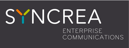 SYNCREA enterprise communications